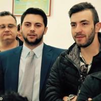 antonio_sanzari_forzaitaliagiovani
