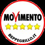 Benevento. Movimento 5 Stelle: incontro pubblico