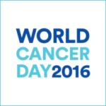 IV Edizione World Cancer Day a Guardia Sanframondi