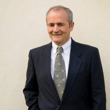 Castelvenere: l'opposizione denuncia poca trasparenza per emergenza da Covid-19