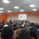 Aurora Colangelo vince la seconda edizione della Borsa di Studio 'Mario Liverini'