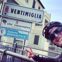 giuseppe e giovanna Ventimiglia