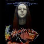 Amorosi: 'io…se fossil DONNA', a Palazzo Maturi il vernissage della Mostra di Del Giudice