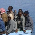 Guardia Sanframondi. Questione immigrati: una buona accoglienza è possibile