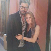 francesca_amodio