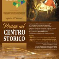 locandina_consorzio2016-001