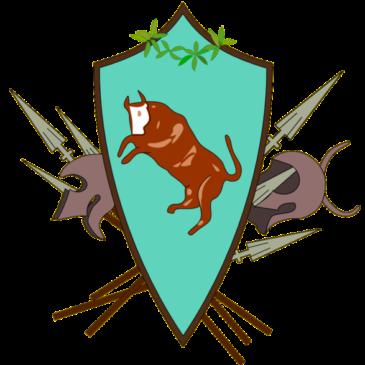 Lettera di Lombardi al Presidente della Provincia di Benevento sulla Fondo Valle Isclero