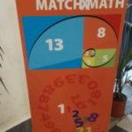 Telese Terme. MatchXMath, presentata la terza edizione della Borsa di Studio 'Mario Liverini'