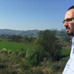 """Forza Italia (Mauro): """"E' necessario avviare una riflessione seria all'interno del partito"""""""