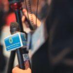 Nuova norma UE sul copyright, rischio mortale per i piccoli editori digitali