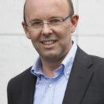 Bofrost: calo delle vendite telefoniche, crescita e assunzioni nel tradizionale