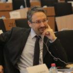 Ritardi dei pagamenti della pubblica amministrazione, la UE pronta a deferire l'Italia alla Corte di Giustizia