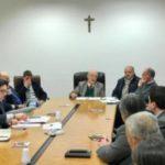 """UNIFORTUNATO: """"riunione del tavolo tecnico per l'orientamento"""""""
