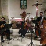 Orchestra Accademia di Santa Sofia, chiude la stagione concertistica