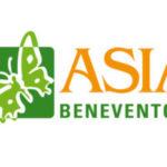 Raccolta rifiuti e pianta organica Asia: riunione a Palazzo Mosti