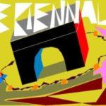 Benevento. La III° BeneBiennale sarà più internazionale e più social friendly