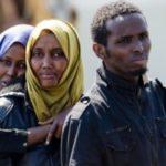 """Associazione AltraBenevento: Fare luce sulla gestione dei centri per migranti e l'opera di """"convincimento"""" dei mediatori"""