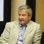 Guardia Sanframondi: si dimette il vicesindaco Dr. Raffaele Di Lonardo