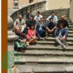 Cerreto Sannita, RinnovaMenti: Un fondo a sostegno dei bisogni dei nostri studenti