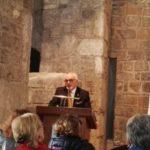L'Ancescao riunito a San Salvatore Telesino tra necessita' e prospettive