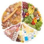 Disturbi del comportamento alimentare: ridefinire e potenziare i servizi per cura e prevenzione, la proposta di legge di Enzo Alaia