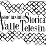 Associazione Storica della Valle Telesina: Assemblea annuale dei Soci