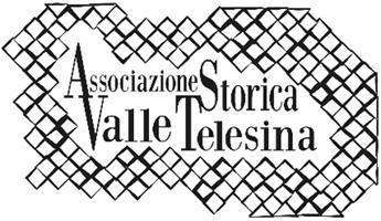 Associazione Storica della Valle Telesina. Call for papers per l'Annuario 2019