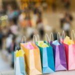 Confcommercio-Univendita: la vendita diretta a domicilio vale 3,6 mld (+2,6% rispetto al 2015)