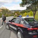 Caiazzo, caserma carabinieri: comune pronto a pagare affitto