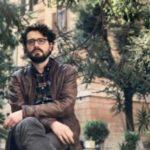 Francesco Raganato sarà il regista del film Digitalife