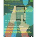 Cerreto Sannita: Convegno sulla dipendenza da social network