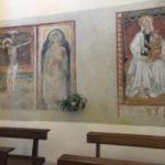 La Chiesa di Santa Maria a Marciano: storia di un restauro. Un intervento dei fondi europei per salvaguardare il patrimonio culturale dell'Alto Casertano.