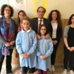 La Scuola Primaria Bilingue di Benevento in finale nelle competizioni nazionali di lingua inglese Cambridge-Kangourou
