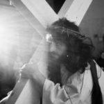 Foglianise. Via Crucis vivente