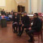 Sabato 8 luglio la presentazione della prima Lettera Pastorale del vescovo Mimmo