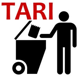 """Il 14 dicembre si chiude il concorso """"Lavorgna Ti paga la Tari"""""""