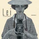 Libreria Controvento di Telese Terme si terrà il secondo incontro dedicato alla fotografa Vivian Maier