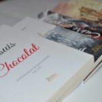Telese Terme: 2000diciassette presenta 'Il Pieno di libri'