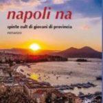 """A Telese Terme la nuova presentazione del libro """"napoli na"""" di Antonio Vecchiarelli"""
