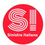 Nomina dirigente Piu' Europa, Sinistra Italiana attacca Mazzoni