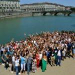 CartOrange premia i migliori consulenti di viaggio d'Italia e cresce del 9% La strategia: far crescere i talenti con la nuova Academy per imparare la professione