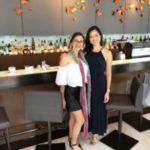 Da Hong Kong alla Castello dei Sanframondo:  lo spettacolo di un Premio Bacco internazionale per lanciare  nel mondo il vino della Campania