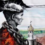 """Guardia Sanframondi. Presentazione del documentario """"Sette anni di attesa- La festa di penitenza di Guardia Sanframondi""""."""