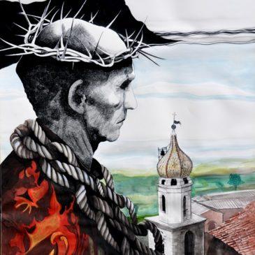 Cassino, SEMINARIO DI STUDIO, Devozioni  e  religiosità: I Riti Settennali di Guardia Sanframondi
