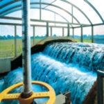 Altrabenevento: La Regione annuncia la crisi idrica ma non ripara l'acquedotto