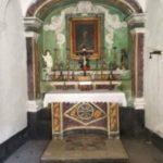 San Lorenzo Maggiore, Rivive il centro storico con la festa della Madonna della Neve