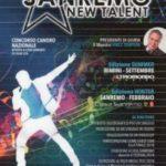 Telese Terme, audizioni per partecipare al Concorso Nazionale Canoro Sanremo New Talent