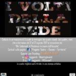 """San Lorenzo Maggiore: inaugurazione contest fotografico online """"I volti della fede"""""""
