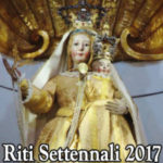 Il tempo dell'Assunta: riti, immagini e storie a Guardia Sanframondi