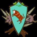 Notizie dalla Provincia di Benevento